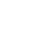 rytary-registration